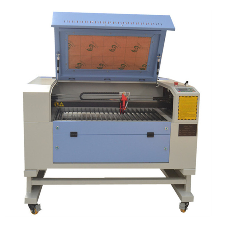 For Metal plastic key chain engraving laser machine k40 jq 1390 100w <strong>cutting</strong> and