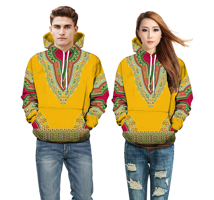 1215-MX1 African classic style long sleeve out-wear african dashiki clothing wholesale