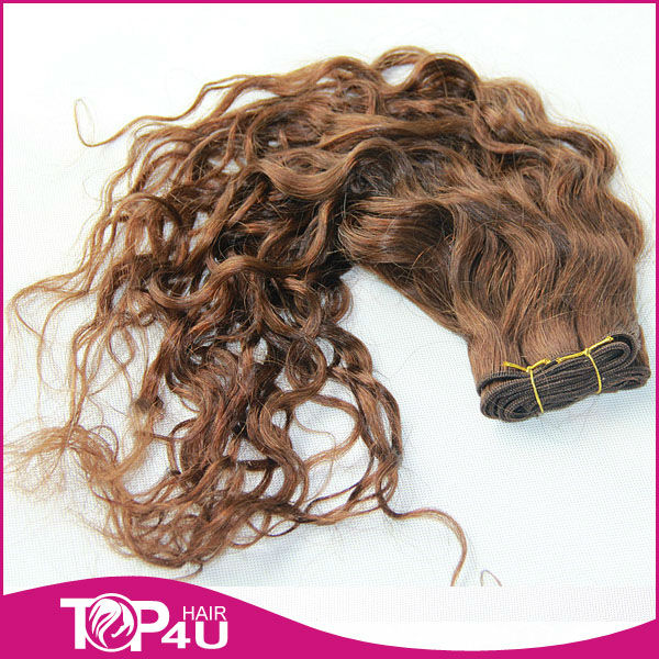 2013 Main Products 100% unprocessed 5a brazilian remy human hair weave