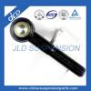 45045-69065 SE-2953R metal steel auto parts steering tie rod end for toyota land cruiser