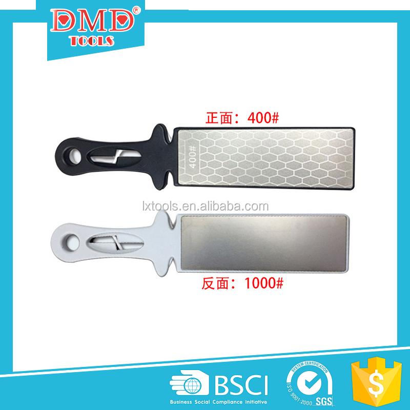 Macchine per affilatura coltelli all 39 ingrosso acquista for Dmd macchine utensili