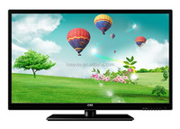 flat screen tv wholesale 42 inch led smart tv china