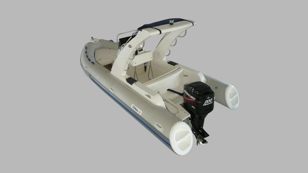 inflatable fishing boat,fishing boat,fishing yatch for 10 eople (fishing boat-RIB-600S)