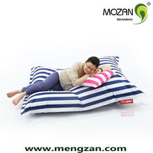 2014 new fashion waterproof maternity pillow