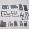 OEM Sheet Metal Fabrication Service Sheet