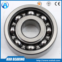 HXHV washing machine one way clutch bearing CSK203 CSK204 CSK205