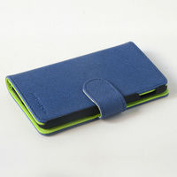 Cell phone case for nokia lumia 900