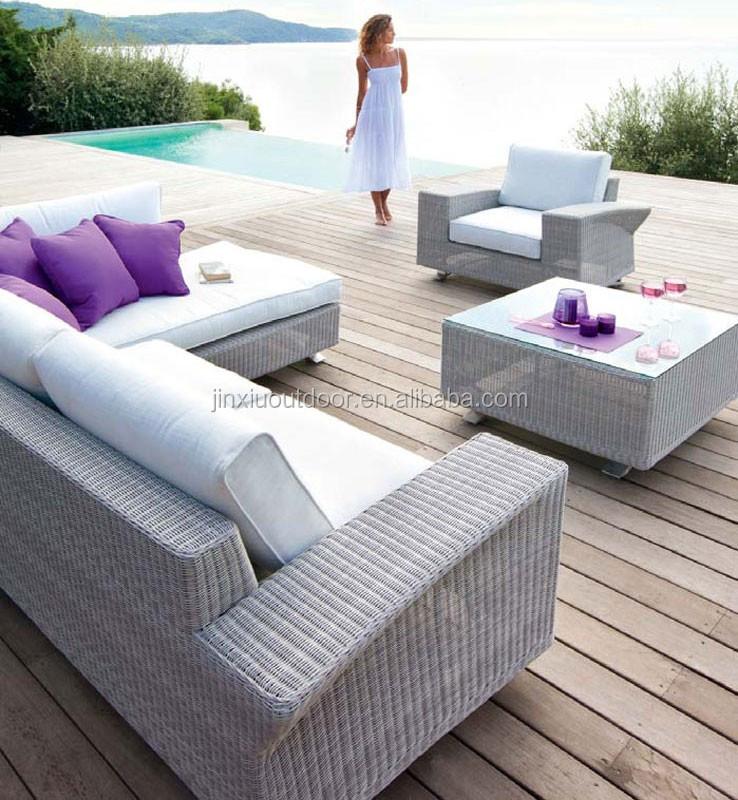 Oregistro.com = Salon De Jardin En Resine Tressee ~ Idées de ...