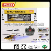 Hot RC helicopter toys