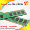 Hot Selling In Alibaba 2gb Ddr2