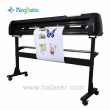 HX-1360K Price Plotter USB Driver Cutting Plotter