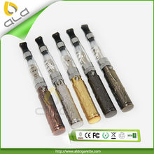 The Most Favorite Biggest-Selling Pen Style Rechargeable electronic cigarette e cigarette g3
