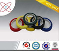 wholesale mylar tape with good insulation for transformer