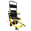 NF WD01 Disable Electric Stair Climbing