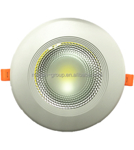 cheap price COB led down light 5W 10W 15W led ceiling light