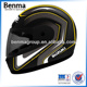 Chinese Motorcycle Helmet with Scarf, High Strength Full Face Motorcycle Helmet with Scarf!