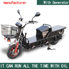 speeder mademoto vespa gas scooter with 49cc price