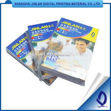 Water Resistant RC Glossy a4 glossy photo paper 4x6