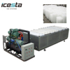 Guangdong Block Ice Maker Machine Of