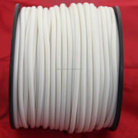 O Type Cable Marker Tube, Cable Marker Sleeves, Cable Marker Tube