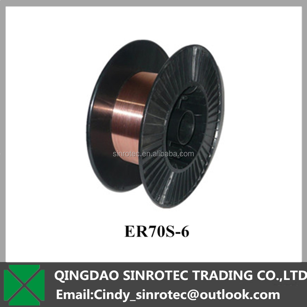 Er49-1 Welding Wire-1.2mm, Er49-1 Welding Wire-1.2mm Suppliers and ...