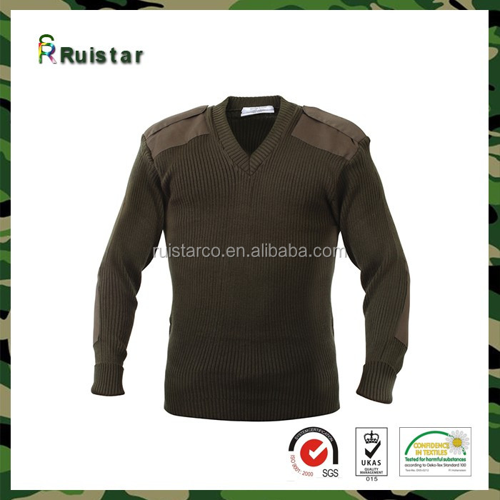 hot selling mens sweater 4xl men woolen sweater design