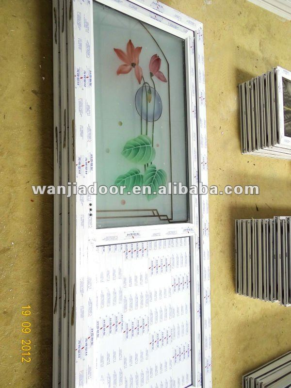 decorative pvc panels for door