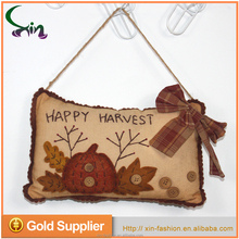H046A wholesale moden decoration for party to celebrate harvest