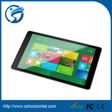 High Performance Chinese Sample Games Free Download Mini Laptop 8 inch 9 inch 7 inch tablet