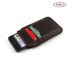 wallet case for samsung galaxy s4 active i9295 with bank card pouch