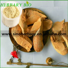 2018 Hot sale herbal sexy medicine tongkat ali extract 200:1