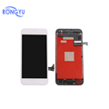 2018 most popular mobile phone lcds for iphone 7,for iphone 7 display,for iphone 7 lcd screen replacement