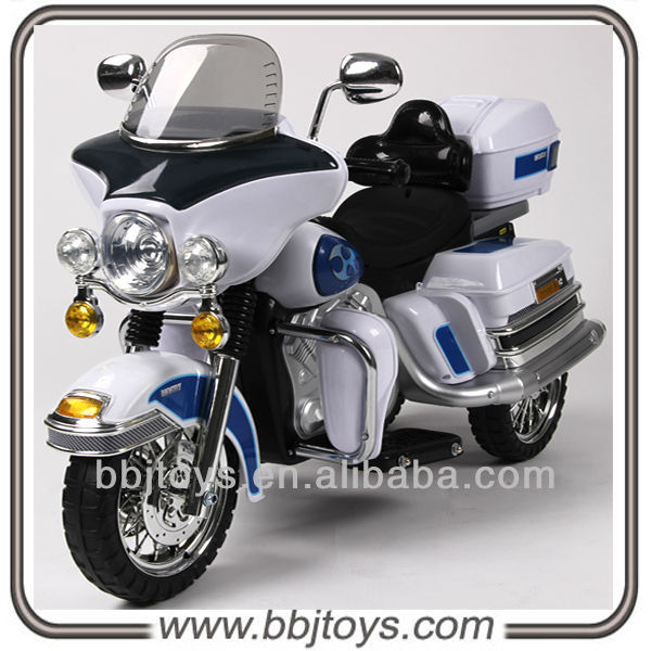 mini electric pedal baby motorbike