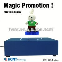 New invention ! magnetic floating toys, toys for children, small plastic toy chicken