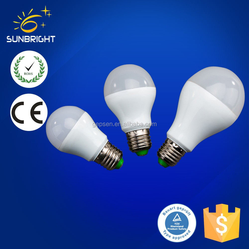 Nice Quality High Intensity Ce,Rohs Certified Warm White New 1156 27 Led Replacement Bulb 1141 1147 1159