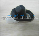 Alibaba express electric door lock switches for Malaysia cars