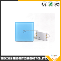 Electrical Switch / Touch Switch / Remote Control Switch