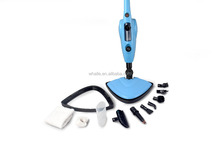 X5 5 in 1 steam mop X10 X12 personal clean system X5//Mop Express/5 in 1 handheld steam cleaner