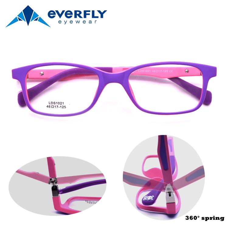eb942b36d2 Tr90 Children Kids Eyeglasses Frames Kids Optical Glasses Frames ...