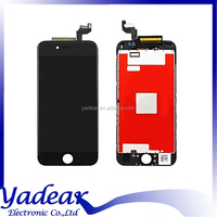 Display digitizer for iphone 6s touch screen for iphone 6s display LCD new arrival