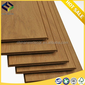 non slip flooring quick step laminate flooring with wax waterproof