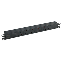 YG Surge Protecter Power Management 3 Phase PDU