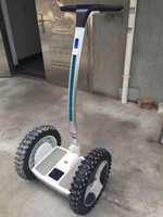 Trade Assurance Ninebot series two wheels auto balance lion battery powered buy electric scooter