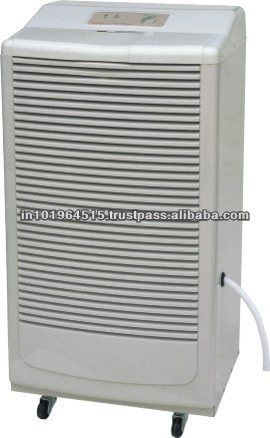 Dehumidifier AMDH 600(Make Advance)