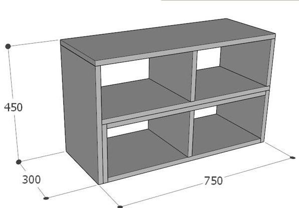 Fancy plasma lcd wit houten tv stand tafel voor woonkamer meubels ontwerp houten kasten product - Tafel eetkamer ontwerp wit ...