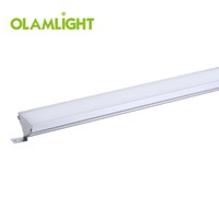 1.2m 48w Continuous Line LED Linear Light with UL Driver Inside