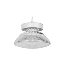 Factory price industrial led high bay light fixture