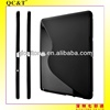 S line tpu gel case for Galaxy Note 10.1 SM-P600 601 605