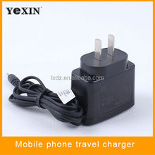 For n86 home charger for nokia small pin charger
