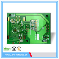 covers copper ten layer tablet motherboard